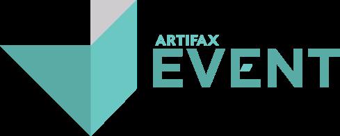 Artifax Event logo